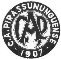 Clube Atlético Pirassununguense (Pirassununga, SP, Brasil)