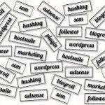 Vídeo 8 - Dicas e Estratégias Para Aprender Inglês Só Com Dicionário | EnglishOk http://www.englishok.com.br/dicas-e-estrategias-para-aprender-ingles-so-com-dicionario/