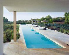 Ibizan House-02-1 Kind Design