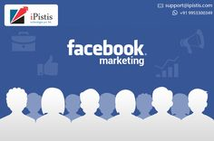 Reach Maximum Audience on Facebook With Us