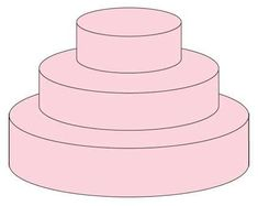 average wedding cake cost per slice how much do wedding cakes cost wedding cake cake and 10949