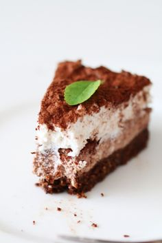 Torta Tiramisù Senza Zucchero e Senza Glutine (8)