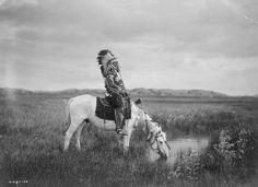 La légende Sioux : Selon une ancienne et belle légende Sioux, pour qu'un couple perdure et soit heureux, les deux membresdoivent voler ensemble
