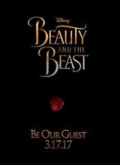 sandwichjohnfilms: Beauty And The Beast Trailer