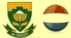 South Africa Vs Netherlands live Cricket Streaming at Chittagong