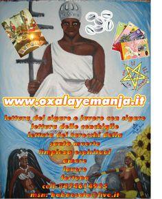 www.oxalayemanja.it