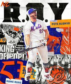 Ny Mets, New York Mets, Cricket, Baseball Players, Baseball Cards, Lets Go Mets, Pistol Pete, Ranger, Mlb