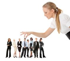 Our consultant are experts in both IT contract & permanent recruitment. Connecting the world's leading companies with top IT Recruitment Agency in Regina. Search our wide range of permanent and contract IT Developer, Support and Manager jobs online. Sabrina Sato, Recruitment Agencies, Business Management, Dream Job, Job Search, Business Women, Business Tips, The Selection, Accounting