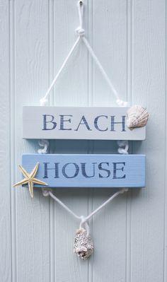 einrichtungsbeispiele maritime deko krake blau wohnzimmer eingang blaue schild