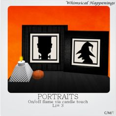 promo-portraits