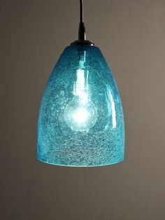 sand glass pendant light frosted glass glass pendants and