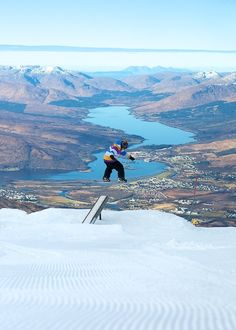 #snowboarding www.moustacheboy.com