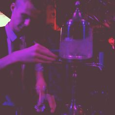 Absinthe fountains - you don't see those every day! Gallery, Day, Pictures, Photos, Roof Rack, Drawings