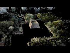 高松城【玉藻公園】公式ウェブサイト