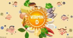 Research shows that vitamin D can cut the risk of respiratory illnesses in the elderly and drastically reduce incidences of both breast and prostate cancers. http://articles.mercola.com/sites/articles/archive/2016/11/28/vitamin-d-prevents-infections-cancer-risk.aspx