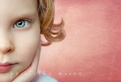 Beautiful toddler and children photography from Annie Manning