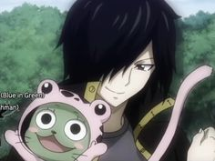 Rogue et Frosch Fairy Tail Rogue, Fairy Tail Sting, Fairy Tail Art, Fairy Tail Anime, Fairy Tales, Lyon, Fairy Tail Sabertooth, Weekly Shonen Magazine, Laxus Dreyar