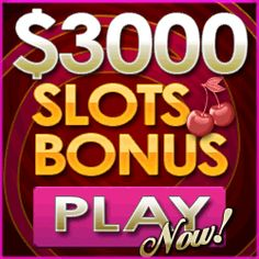 Play slots or any on line casino game for 30 minutes for free with 888 free bet offers. Open your account with Ruby Royal today and take advantage of the 2014 bonus promotion plus get their regular 300% welcome bonus up to 3000 credits.  play real cash money slots on line or on any iOS device including Iphone's, iPad's, and ipad Minis for free and have a chance to win real cash money!