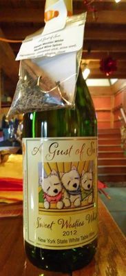 http://www.yelp.com/biz_photos/a-gust-of-sun-winery-and-vineyard-ransomville