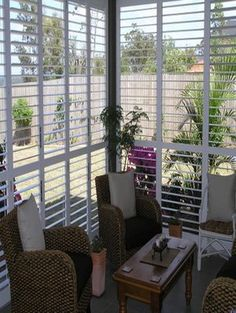 9 Best Aluminium Shutters Images Aluminium Shutters Blind Blinds