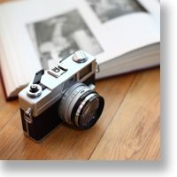 Getting A Photography Business License