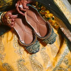 Best Wedding Accessories in India India Wedding, Home Wedding, Bridal Shoes, Wedding Vendors, Wedding Accessories, Cooking Recipes, Heels, Fashion, Wedding At Home