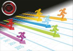 Le nuove frontiere dell'economia e la competitività Da Advisor Abbate, CEO OXORA –  Un argomento che è caro a molti imprenditori è la competitività. Da Advisor, reputo che sia necessaria tanto la caratteristica quanto la capacità di una qualsivoglia o #advisorabbate #oxora #abbateceooxora