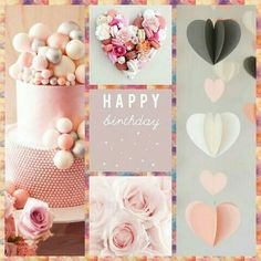 Ideas birthday meme for women belated for 2019 Happy Birthday Bouquet, Birthday Wishes Flowers, Happy Birthday Wishes Images, Happy Birthday Wishes Cards, Happy Birthday Celebration, Birthday Blessings, Happy Birthday Messages, Happy Birthday Quotes, Birthday Collage
