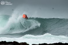 Alexandra Rinder Wins Arica! Waves, Tours, World, Outdoor, Outdoors, Ocean Waves, The World, Outdoor Games, The Great Outdoors