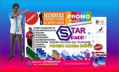 Starpack synergy detox your body Blood Pressure Range, Herbal Detox, Detox Your Body, Spirulina, Herbalism, Personal Care, Herbal Medicine, Self Care, Personal Hygiene