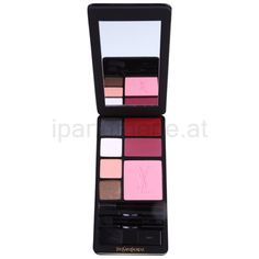 Yves Saint Laurent Very YSL Black Edition Kosmetik-Set | iparfumerie.at