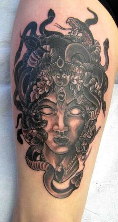 Done By Kevin Urie Left Wing Tattoo Parlour Chatham Ontario...