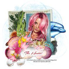 LiMa Inspirations Tagger World 3d Girl, Lima, World, Fictional Characters, Inspiration, Art, Biblical Inspiration, Art Background, Kunst