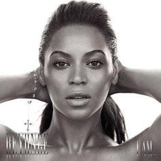 Shazam で Beyonce の スウィート・ドリームス を見つけました。聴いてみて: http://www.shazam.com/discover/track/46749463