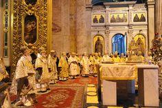 La+Chiesa+Ortodossa+Russa+a+favore+Terapie+riparative
