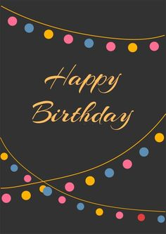 Are you looking for happy birthday wishes message? We have come up with a handpicked collection of happy birthday wishes text. Short Birthday Wishes, Happy Birthday Wishes Messages, Happy Birthday Art, Happy Birthday Cupcakes, Kids Birthday Cards, Happy Birthday Images, Happy Birthday Greetings, Happy Birthday Beautiful Images, Birthday Posts