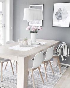 WHAT'S HOT ON PINTEREST: SCANDINAVIAN HOME ACCESSORIES  | www.delightfull.eu/blog | #lightingdesign #midcentury #scandinavian #homedecor
