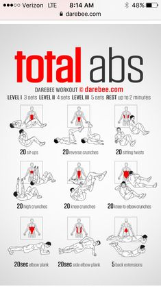 Ab Training Machine Commercial From Japan half Abs Workout In Gym Images till Standing Core Exercise Total Ab Workout, Total Abs, Home Workout Men, At Home Workout Plan, At Home Workouts, Ab Workouts For Men, Best Ab Workout, Ab Workout For Women At The Gym, Lower Abs Workout Men