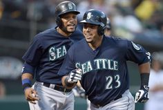 DFS MLB Stacks: June 13 - Nick Berns