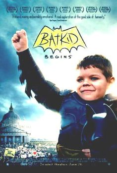 Grab It Fast.! MOJOboxoffice Guarda il Batkid Begins: The Wish Heard Around the World 2016 Stream Batkid Begins: The Wish Heard Around the World free Filem Online CineMagz WATCH france Peliculas Batkid Begins: The Wish Heard Around the World Video Quality Download Batkid Begins: The Wish Heard Around the World 2016 #Imdb #FREE #Cinemas This is Full