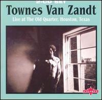 Live at the Old Quarter, Houston, Texas - Wikipedia, the free encyclopedia
