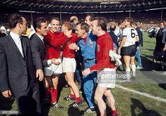 Football Photos, Football Team, Stock Pictures, Stock Photos, 1966 World Cup, Nobby, England Football, World Cup Final, Wembley Stadium