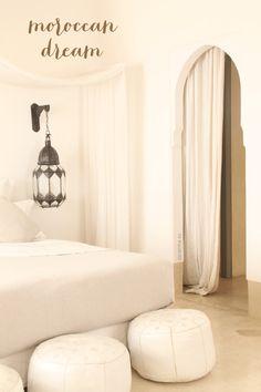 sensaciones únicas en Marrakech. riad. marrakech. marruecos. dar amïna blog. moroccan style. barefootstyling.com bedrooms