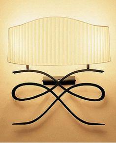 $947 Avani Mini wall lamp
