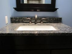 IMG 0007 1024x768 Small Bathroom Remodel on a Budget