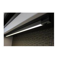 symmetry office rhythm value strip 16 led under cabinet task light task lighting with cabinet task lighting