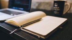 İyi bir blog yazısı yazmak için öneriler, İyi bir blog yazısı nasıl yazılır listeler halinde yazdık. #blogyazma #blognasılaçılır #iyiblogyazısı