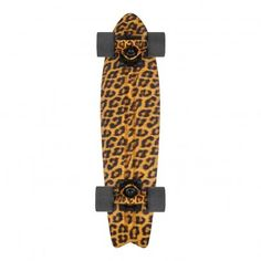 http://static.smallable.com/401377-thickbox/skateboard-bantam-leopard.jpg