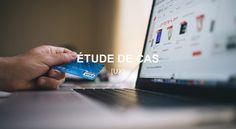 Blog Malabar design,