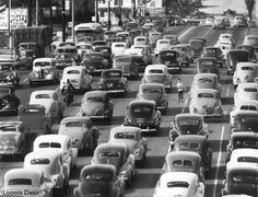 Check out www. to buy website traffic.You can buy web traffic for instant results and that too at attractive prices. Olive Street, Los Angeles Hollywood, City Of Angels, Us Cars, Life Magazine, Back In The Day, Vintage Photos, Vintage Photographs, Vintage Cars